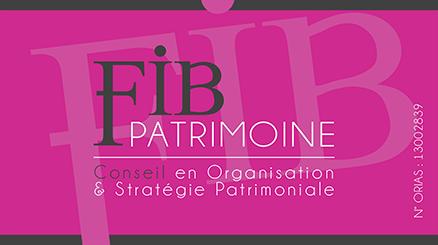 logo-fib-patrimoine